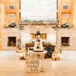 Stone House of St. Charles - Brown Wedding - Jessica Lauren Photography (26)