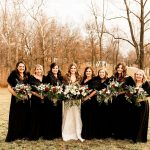 Stone House of St. Charles - Brown Wedding - Jessica Lauren Photography (9)