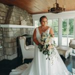 Stone House of St. Charles - Duffy Wedding - Rachel Myers Photography (1)
