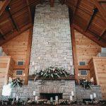 Stone House of St. Charles - Duffy Wedding - Rachel Myers Photography (10)