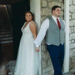 Stone House of St. Charles - Duffy Wedding - Rachel Myers Photography (11)