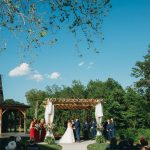 Stone House of St. Charles - Duffy Wedding - Rachel Myers Photography (13)