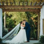 Stone House of St. Charles - Duffy Wedding - Rachel Myers Photography (14)