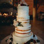 Stone House of St. Charles - Duffy Wedding - Rachel Myers Photography (15)