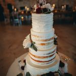Stone House of St. Charles - Duffy Wedding - Rachel Myers Photography (16)