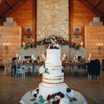 Stone House of St. Charles - Duffy Wedding - Rachel Myers Photography (17)