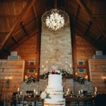 Stone House of St. Charles - Duffy Wedding - Rachel Myers Photography (18)