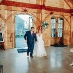 Stone House of St. Charles - Duffy Wedding - Rachel Myers Photography (19)