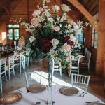 Stone House of St. Charles - Duffy Wedding - Rachel Myers Photography (2)