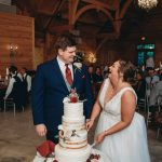 Stone House of St. Charles - Duffy Wedding - Rachel Myers Photography (20)