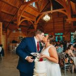 Stone House of St. Charles - Duffy Wedding - Rachel Myers Photography (21)