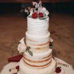 Stone House of St. Charles - Duffy Wedding - Rachel Myers Photography (22)