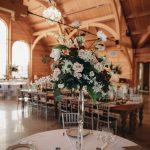 Stone House of St. Charles - Duffy Wedding - Rachel Myers Photography (3)