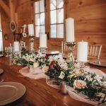 Stone House of St. Charles - Duffy Wedding - Rachel Myers Photography (4)