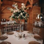 Stone House of St. Charles - Duffy Wedding - Rachel Myers Photography (5)