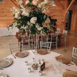 Stone House of St. Charles - Duffy Wedding - Rachel Myers Photography (6)