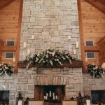 Stone House of St. Charles - Duffy Wedding - Rachel Myers Photography (7)