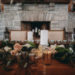 Stone House of St. Charles - Duffy Wedding - Rachel Myers Photography (8)