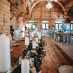 Stone House of St. Charles - Duffy Wedding - Rachel Myers Photography (9)