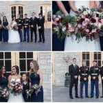 Stone House of St. Charles - Leander Wedding - Bliss Elven Photography (7)