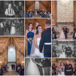 Stone House of St. Charles - Leander Wedding - Bliss Elven Photography (8)