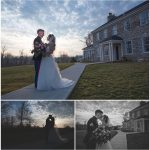 Stone House of St. Charles - Leander Wedding - Bliss Elven Photography (9)