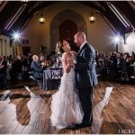 The McPherson - Alfano & Holtzman Wedding - Jackelynn Noel Photography (1)
