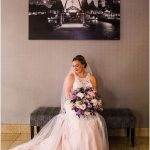 The McPherson - Alfano & Holtzman Wedding - Jackelynn Noel Photography (4)