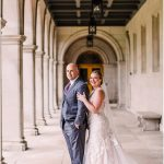 The McPherson - Alfano & Holtzman Wedding - Jackelynn Noel Photography (5)