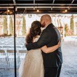 The McPherson - Ashby Wedding - Carleigh Michelle Photography (19)