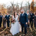 The McPherson - Ashby Wedding - Carleigh Michelle Photography (22)