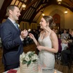 The McPherson - Chambers & Bradshaw Wedding - Kelly Park Photography (1)