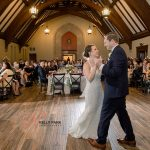 The McPherson - Chambers & Bradshaw Wedding - Kelly Park Photography (10)