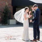 The McPherson - Chambers & Bradshaw Wedding - Kelly Park Photography (11)