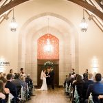 The McPherson - Chambers & Bradshaw Wedding - Kelly Park Photography (12)