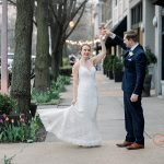 The McPherson - Chambers & Bradshaw Wedding - Kelly Park Photography (13)