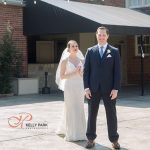 The McPherson - Chambers & Bradshaw Wedding - Kelly Park Photography (14)