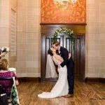 The McPherson - Chambers & Bradshaw Wedding - Kelly Park Photography (15)