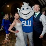 The McPherson - Chambers & Bradshaw Wedding - Kelly Park Photography (16)