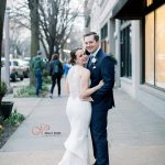 The McPherson - Chambers & Bradshaw Wedding - Kelly Park Photography (17)