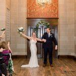 The McPherson - Chambers & Bradshaw Wedding - Kelly Park Photography (2)