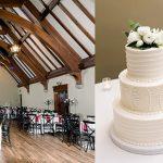 The McPherson - Chambers & Bradshaw Wedding - Kelly Park Photography (3)