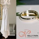 The McPherson - Chambers & Bradshaw Wedding - Kelly Park Photography (4)