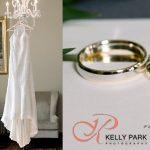 The McPherson - Chambers & Bradshaw Wedding - Kelly Park Photography (4)
