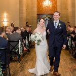 The McPherson - Chambers & Bradshaw Wedding - Kelly Park Photography (5)