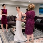 The McPherson - Chambers & Bradshaw Wedding - Kelly Park Photography (6)