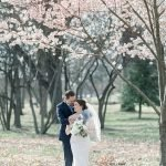 The McPherson - Chambers & Bradshaw Wedding - Kelly Park Photography (7)