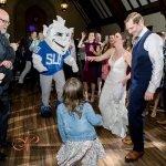 The McPherson - Chambers & Bradshaw Wedding - Kelly Park Photography (8)