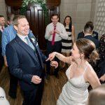 The McPherson - Chambers & Bradshaw Wedding - Kelly Park Photography (9)