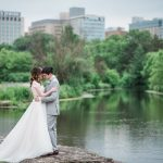 The McPherson - Dieseldorf Wedding - A Sweet Focus (10)
